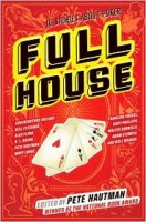 fullhouse_cover_large